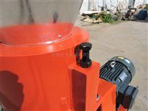 動物飼料顆粒機可選型號牧龍機械廠家銷售