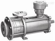 德国HERMETIC磁力泵