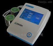 水分活度檢測儀注意事項