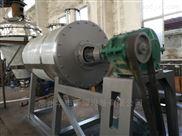 粉状物料专用耙式干燥机