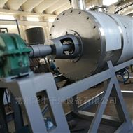ZPG型真空耙式干燥机厂家-华丰干燥