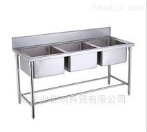 北京养老院后厨产品+敬老院整套厨房产品