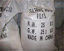锅炉清灰剂价格,生产供应