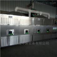 内陆大型微波干燥设备生产企业
