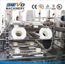 五加仑纯净水桶装水生产线