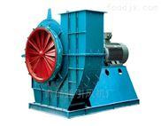 青岛风机厂家直销4-73锅炉离心风机
