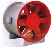 山东消防高温排烟风机厂家,品牌:德州创惠