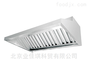 北京儿童福利院厨房设备/自助餐厅厨具设备
