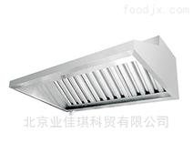 北京自助餐厅厨房设备/快餐整体设备