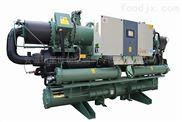 工业低温冷冻设备冷水机组厂家