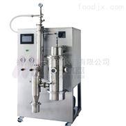 天然產物小型噴霧干燥機CY-8000Y氣流式