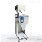 500克大米定量分装机生产厂家