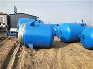 大量出售二手蒙牛牛奶灌装生产线