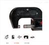 德国 Wielander+Schill 钣金工具 修复产品