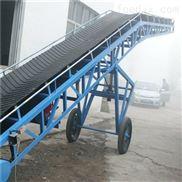 海南三亞不銹鋼輸送機品牌