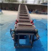 吉林四平鋁型材輸送機型號