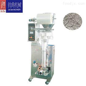 QD-80调味品背封中剂量自动包装机