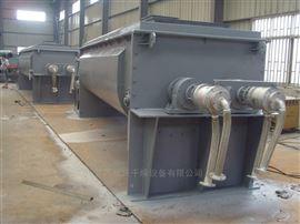 污泥干化设备