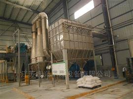 XZG漂粉精专用干燥机