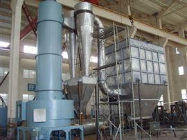 XZGH酸干燥设备