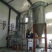土豆蛋白专用干燥设备