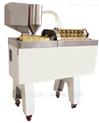 YC-200商用蛋糕机