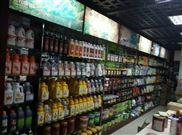 优质奶茶设备批发零售