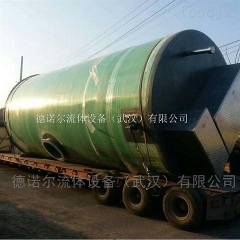 宁波 PE  灌溉排水泵站