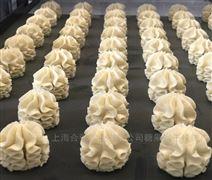 上海网红曲奇机 黄油饼干挤出机