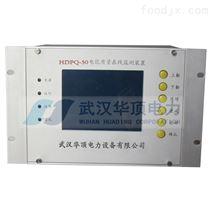 电能质量在线检测装置哪家质量好