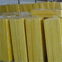 出售岩棉卷毡厂家保证性能稳定