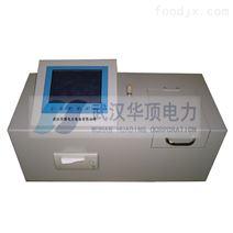 变压器油酸值测定仪哪家质量好