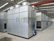 玻璃钢冷却塔选型-港骐