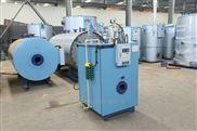 0.2吨免检含节能器燃气蒸汽锅炉发生器