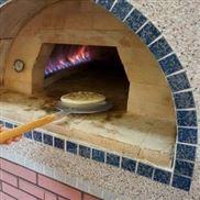 面包窯爐制作137陳8720生7480V