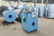 含节能器0.3吨小型燃气蒸汽锅炉发生器