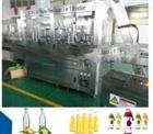 全自动不锈钢5升大瓶水灌装机