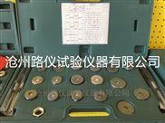 沧州气门座铰刀厂家