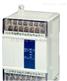 信捷PLC XC1-10R-C