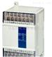 信捷PLC XC2-14R/T/RT-EC