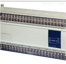 信捷PLC XC1-24R/T-E/C全新