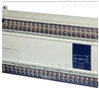 信捷PLCXC2-16R/T-E/C