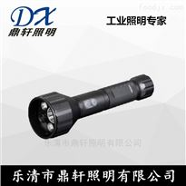DFC01DFC01音视频录像摄像巡检仪手电