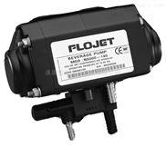 FLOJET电动隔膜泵