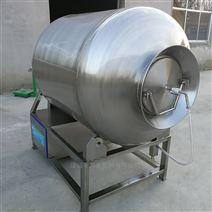 800公斤真空滚揉机中式酱牛肉