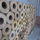 华克斯岩棉管生产厂家实时报价
