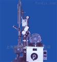 RE2002旋转蒸发仪
