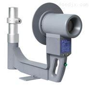 食品手提式X光机