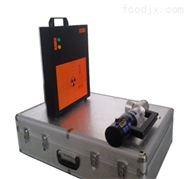 无线型手提式X光机
