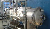 污水处理臭氧发生器设备